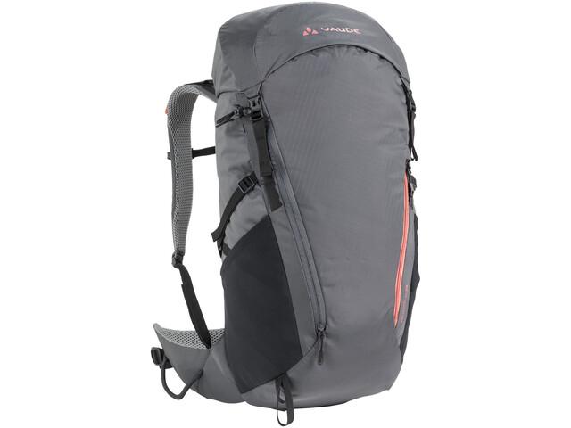 VAUDE Prokyon 28 Backpack Damen iron